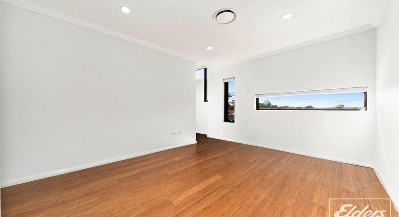 2/10-12 Claribel Street, Bankstown, NSW, 2200 - Image 7