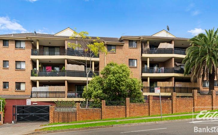 2/146 Meredith Street, Bankstown, NSW, 2200 - Image 1