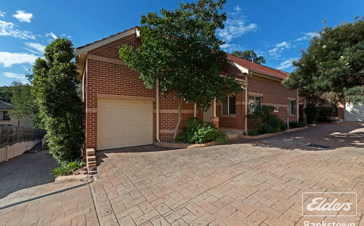 10/101 Bellevue Avenue, Georges Hall, NSW, 2198 - Image 1