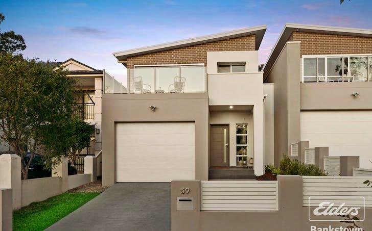 39 Larien Crescent, Birrong, NSW, 2143 - Image 1