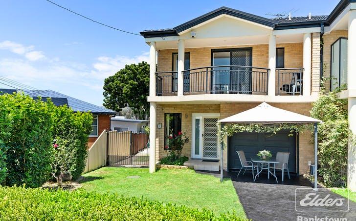 3 Goodwin Avenue, Greenacre, NSW, 2190 - Image 1