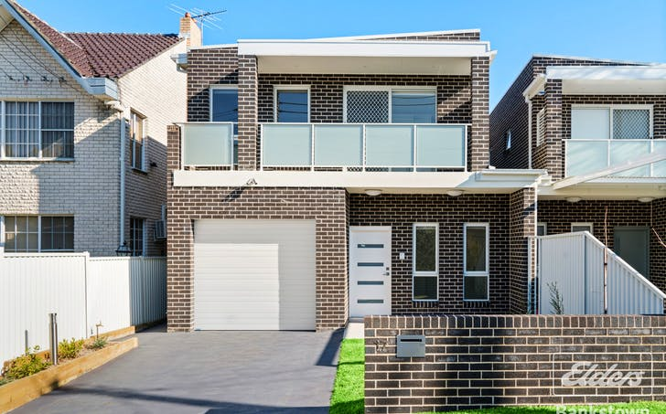 17 Saric Avenue, Georges Hall, NSW, 2198 - Image 1