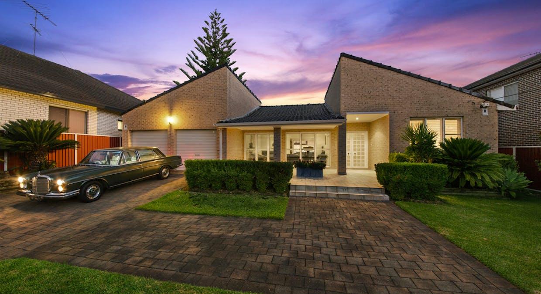 43 Highland Avenue, Bankstown, NSW, 2200 - Image 1