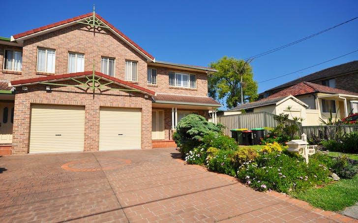 2/35 Wilkins Street, Yagoona, NSW, 2199 - Image 1