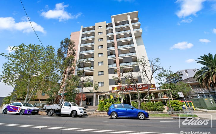 607/465 Chapel Road, Bankstown, NSW, 2200 - Image 1