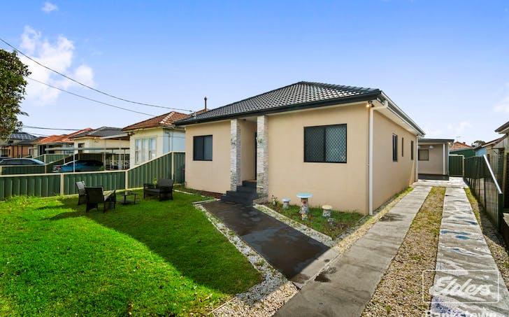 192 Rose Street, Yagoona, NSW, 2199 - Image 1