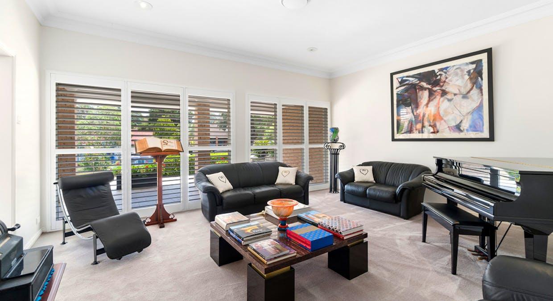 43 Highland Avenue, Bankstown, NSW, 2200 - Image 3