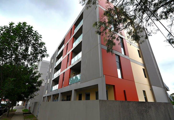8/124-132 Dutton Street, Yagoona, NSW, 2199