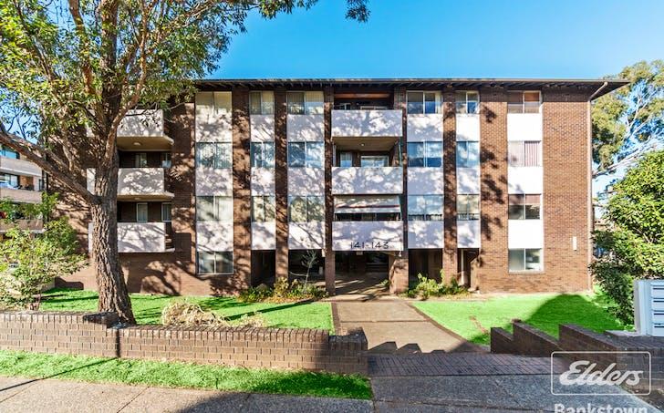 18/141 Chapel Road, Bankstown, NSW, 2200 - Image 1