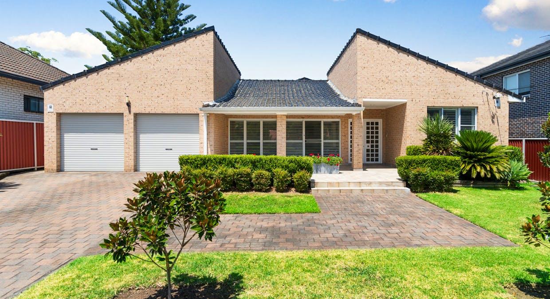 43 Highland Avenue, Bankstown, NSW, 2200 - Image 13