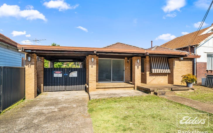 177 Chapel Road, Bankstown, NSW, 2200 - Image 1