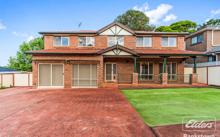 12a Hunter Street, Condell Park, NSW, 2200 - Image 1