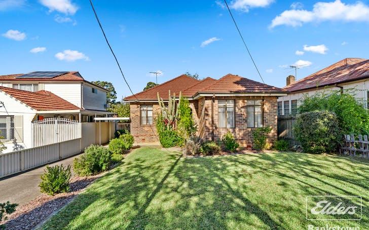 61 Mcmillan Street, Yagoona, NSW, 2199 - Image 1