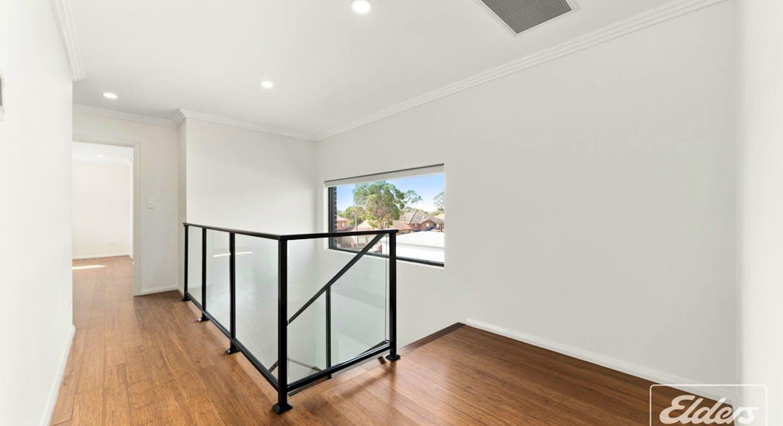 2/10-12 Claribel Street, Bankstown, NSW, 2200 - Image 10