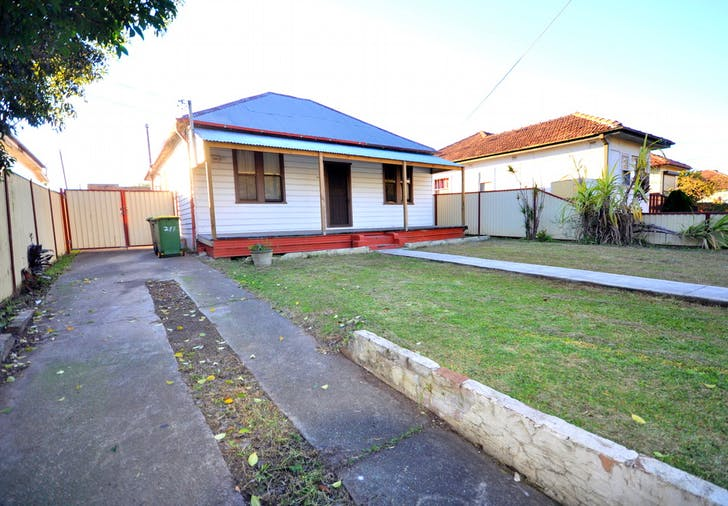 287 Cooper Road, Yagoona, NSW, 2199