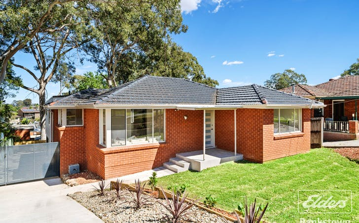 35 Donington Avenue, Georges Hall, NSW, 2198 - Image 1
