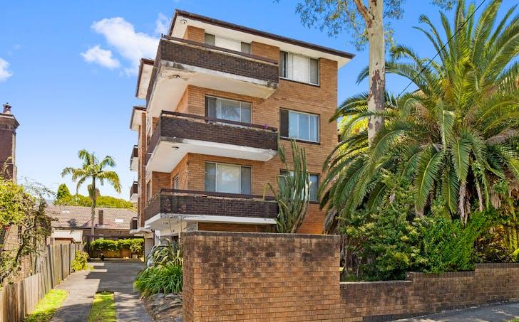 41 Henson Street, Summer Hill, NSW, 2130 - Image 1