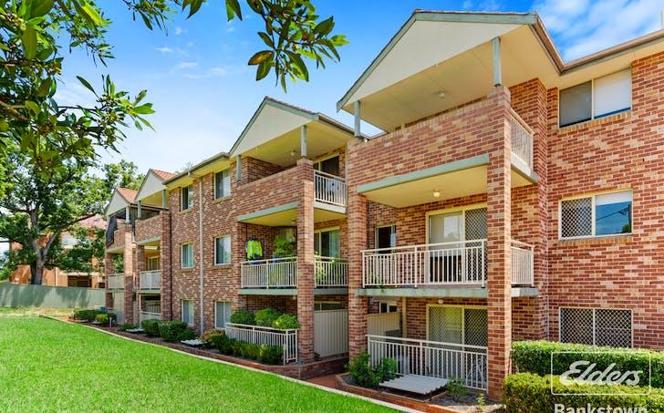 3/274 Stacey Street, Bankstown, NSW, 2200 - Image 1