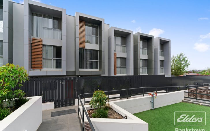 11/543-545 Chapel Road, Bankstown, NSW, 2200 - Image 1