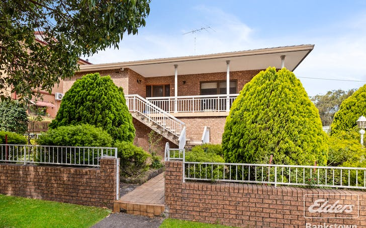 45 Cairds Avenue, Bankstown, NSW, 2200 - Image 1