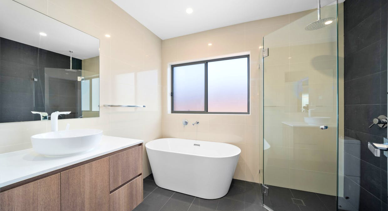 22a Dargan Street, Yagoona, NSW, 2199 - Image 7