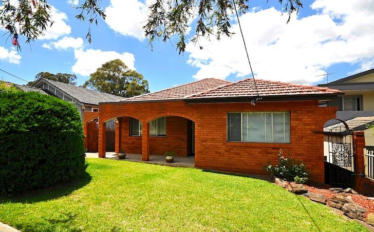 97 Fenwick Street, Bankstown, NSW, 2200 - Image 1