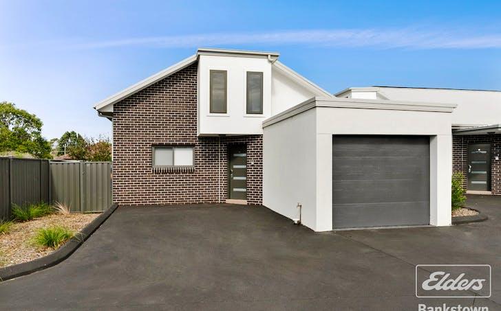 10-12 Claribel Street, Bankstown, NSW, 2200 - Image 1