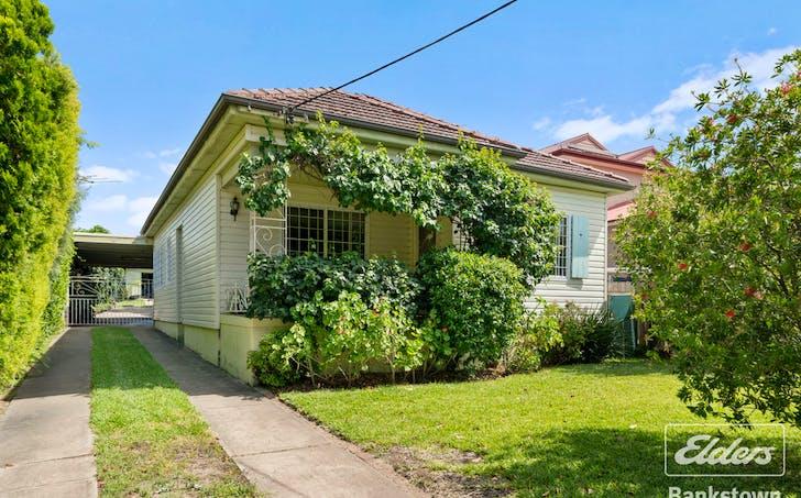 32 Wattle Street, Punchbowl, NSW, 2196 - Image 1