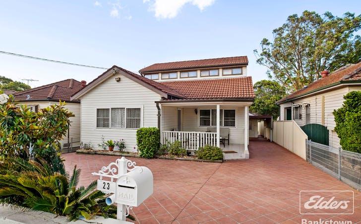23 Earls Avenue, Riverwood, NSW, 2210 - Image 1