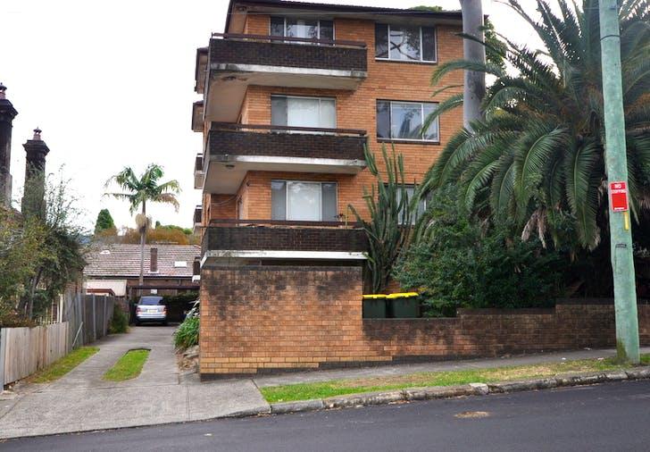 5/41 Henson Street, Summer Hill, NSW, 2130