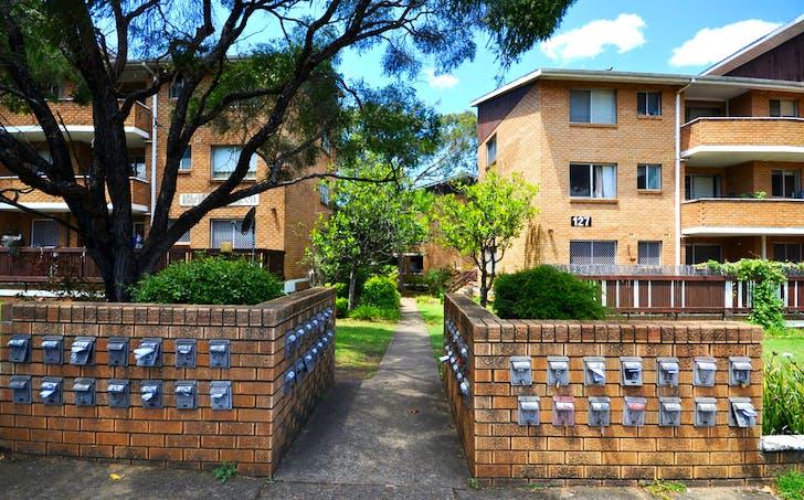 35/127 Chapel Road, Bankstown, NSW, 2200 - Image 1