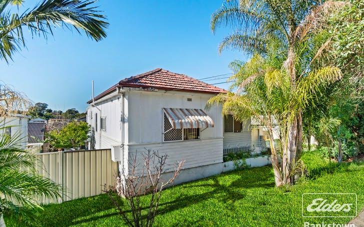 51 Conway Road, Bankstown, NSW, 2200 - Image 1