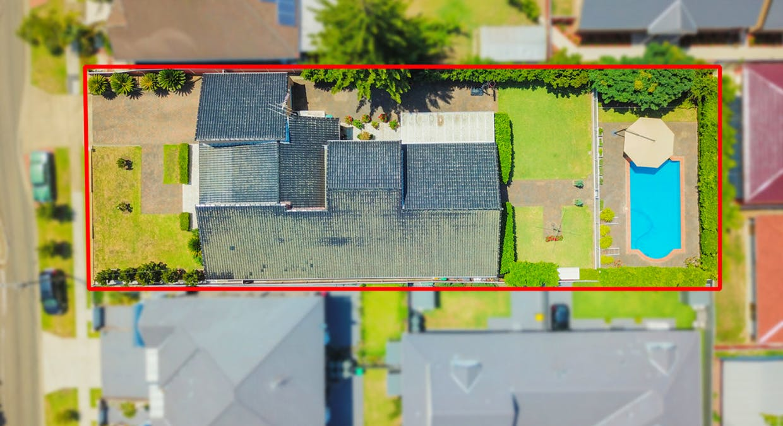 43 Highland Avenue, Bankstown, NSW, 2200 - Image 14