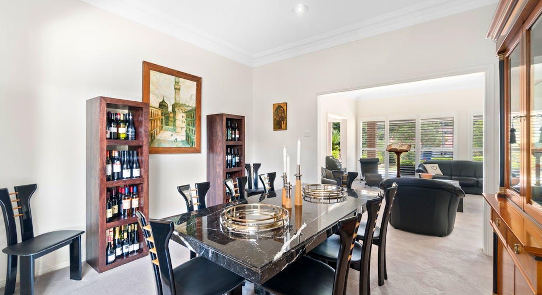 43 Highland Avenue, Bankstown, NSW, 2200 - Image 4
