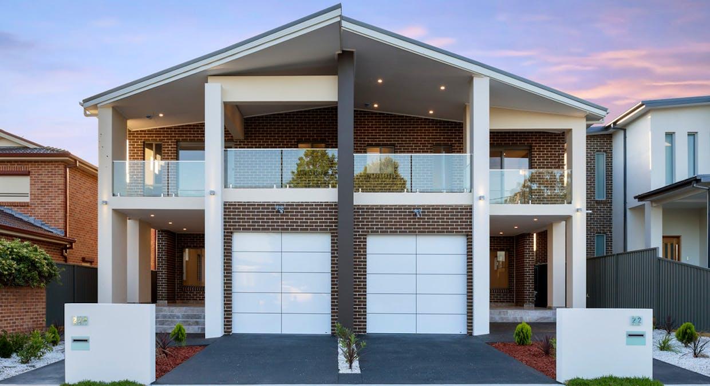 22a Dargan Street, Yagoona, NSW, 2199 - Image 1