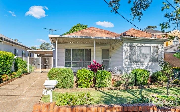 88 Wenke Crescent, Yagoona, NSW, 2199 - Image 1