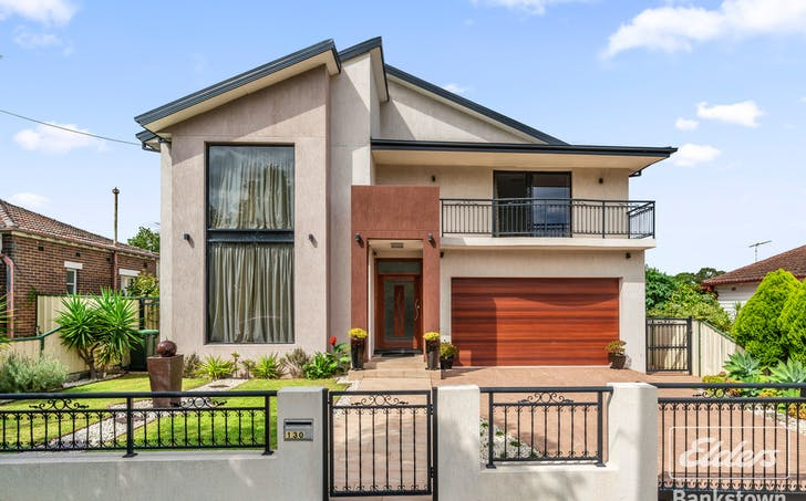 130 Griffiths Avenue, Bankstown, NSW, 2200 - Image 1