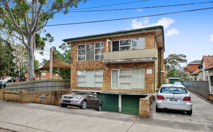 25 Princess Street, Brighton-Le-Sands, NSW, 2216 - Image 1