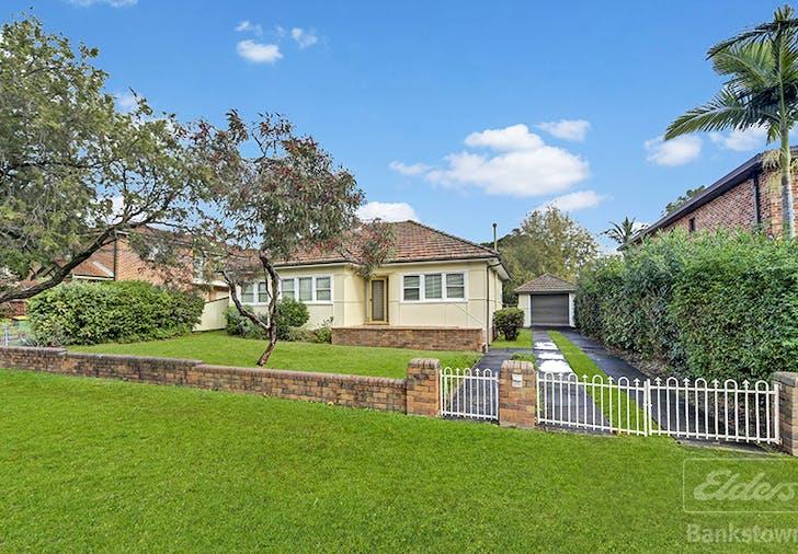 89 Dutton Street, Yagoona, NSW, 2199
