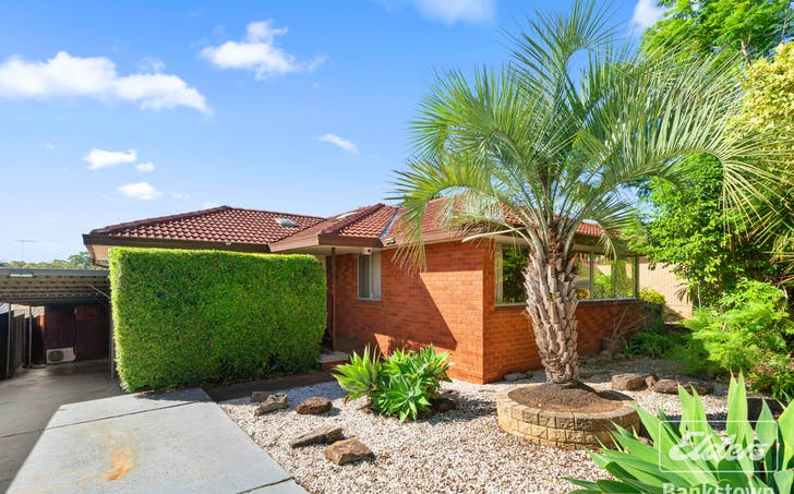 16 Oak Drive, Georges Hall, NSW, 2198 - Image 1
