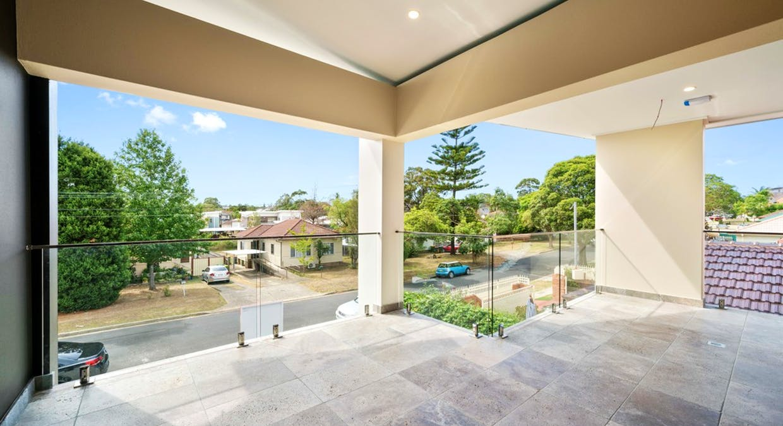 22a Dargan Street, Yagoona, NSW, 2199 - Image 9