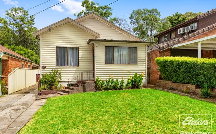 25 Dutton Street, Bankstown, NSW, 2200 - Image 1