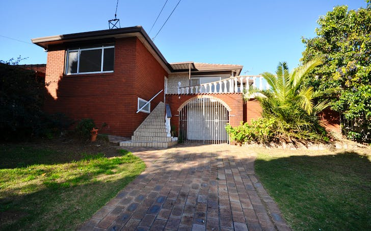 1 Suva Crescent, Greenacre, NSW, 2190 - Image 1