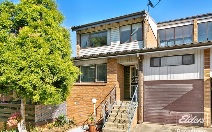 3/155 Greenacre Road, Greenacre, NSW, 2190 - Image 1
