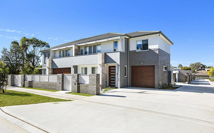 10-12 Graf Avenue, Yagoona, NSW, 2199 - Image 1