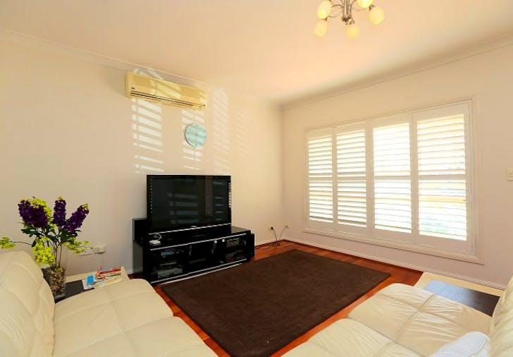 2/35 Wilkins Street, Yagoona, NSW, 2199