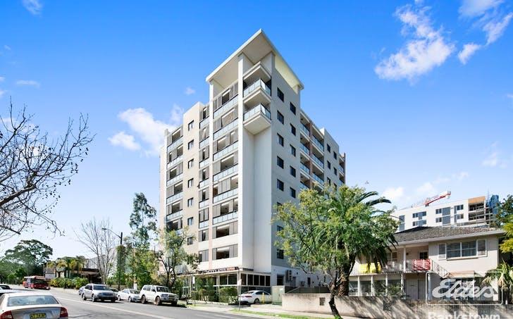 703/465 Chapel Road, Bankstown, NSW, 2200 - Image 1