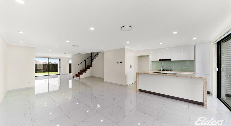 2/10-12 Claribel Street, Bankstown, NSW, 2200 - Image 9