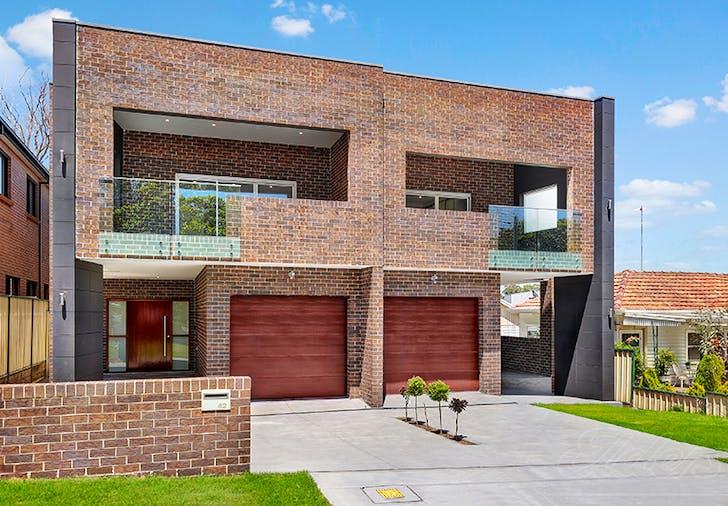 42A Claribel Street, Bankstown, NSW, 2200