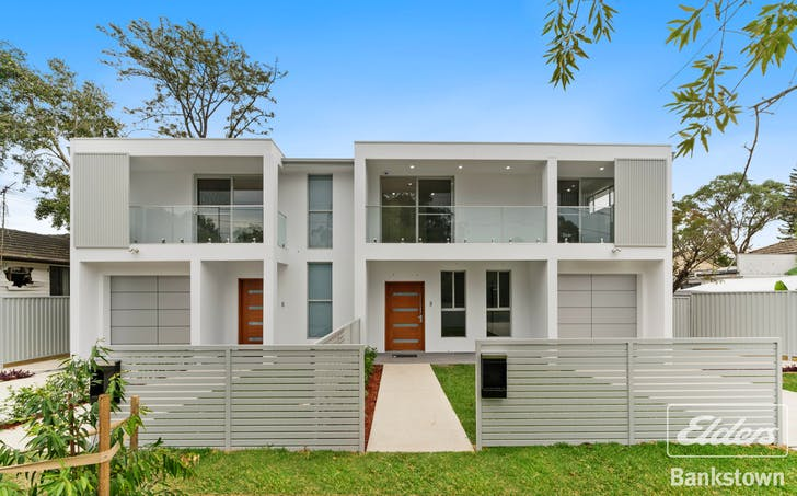 2 and 2a Saurine Street, Bankstown, NSW, 2200 - Image 1